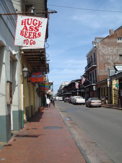 New_orleans_001_2
