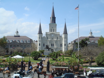 New_orleans_004_2