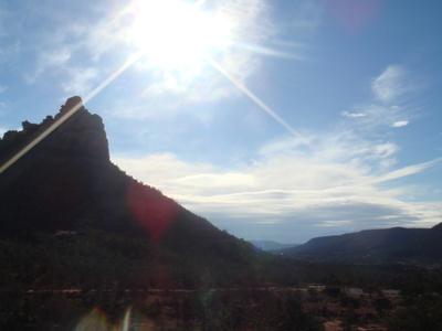 Arizona_024