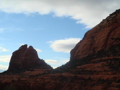 Arizona_036