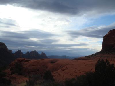 Arizona_039