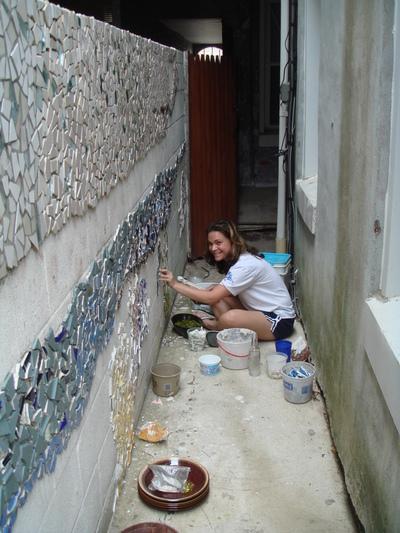 20070528_wall3