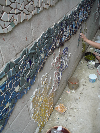20070528_wall6