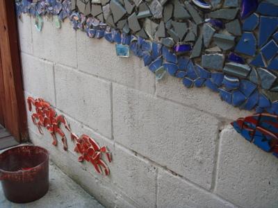 20070716_wall_crabs