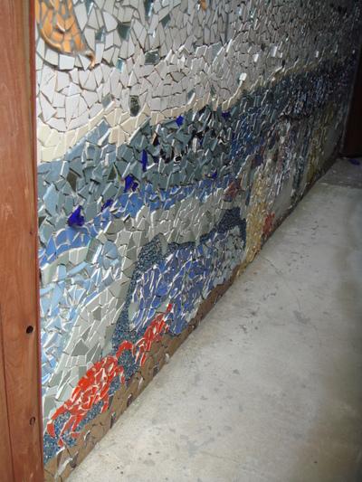 20070722_wall2