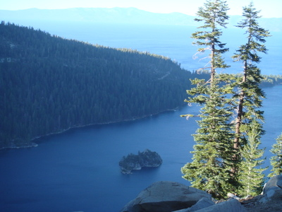 Lake_tahoe_vacation_154