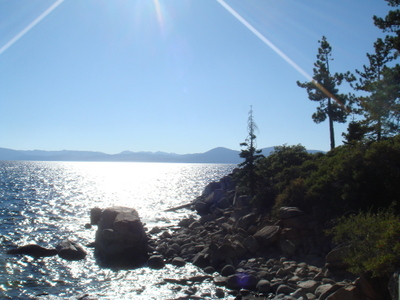 Lake_tahoe_vacation2_047