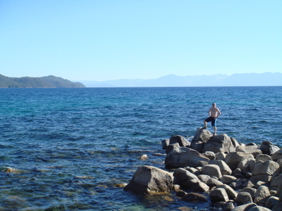 Lake_tahoe_vacation2_050