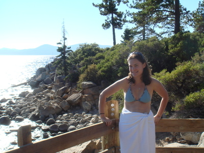 Lake_tahoe_vacation2_052