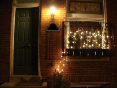 20071119_lights2_4